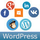 MailChimp Social WordPress