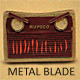 Metal Blade - AudioJungle Item for Sale