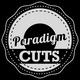 Paradigm_Cuts