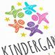 Kindergarten Logo - GraphicRiver Item for Sale