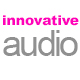 InnovativeAudio