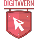 DIGITAVERN