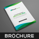 Multipurpose Brochure Template 02 - GraphicRiver Item for Sale