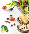 Vegetable Salad - PhotoDune Item for Sale