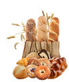 Bread Collection - PhotoDune Item for Sale