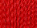 red cotton twine - PhotoDune Item for Sale