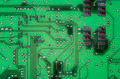 printed circuit - motherboard - PhotoDune Item for Sale