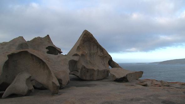 VideoHive Kangaroo Island 019 10256836