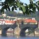 The Legion Bridge, Prague - VideoHive Item for Sale