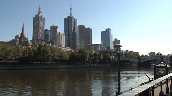 Melbourne 051