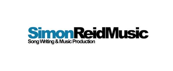 simonreidmusic