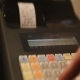 Cash Register 2 - VideoHive Item for Sale