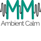 Ambient Calm Logo - AudioJungle Item for Sale