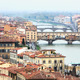 Ponte Vecchio in Florence, Italy - PhotoDune Item for Sale
