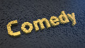 Comedy cubics - PhotoDune Item for Sale