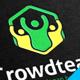 Crowd Team Logo - GraphicRiver Item for Sale