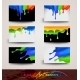 Art Banners - GraphicRiver Item for Sale