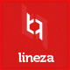 Lineza - Modern Responsive Magazine Theme - ThemeForest Item for Sale