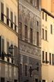Urban landscape of Florence - PhotoDune Item for Sale