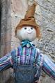 Scarecrow - PhotoDune Item for Sale