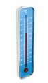 Indoor thermometer - PhotoDune Item for Sale