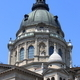 Dome of St. Stephen Basilica - PhotoDune Item for Sale