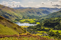 Glenridding and part of Ullswater - PhotoDune Item for Sale
