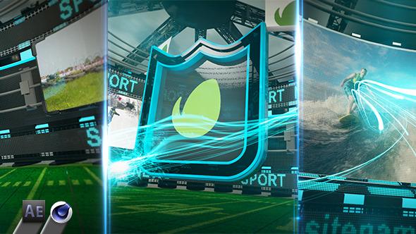 Sport Boards Intro
