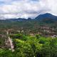 Luang Prabang in Laos - PhotoDune Item for Sale