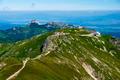 Polish High Tatra mountain - PhotoDune Item for Sale