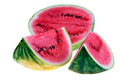 Watermelon isolated - PhotoDune Item for Sale