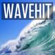 WaveHit