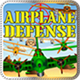 Airplane Defense - GraphicRiver Item for Sale