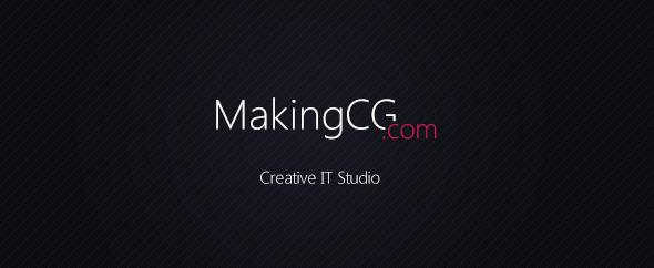 MakingCG