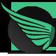 Aktina - Responsive Multi-Purpose WordPress Theme - ThemeForest Item for Sale