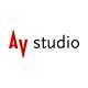 AV_studio