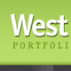 WMS Portfolio Edition - ThemeForest Item for Sale