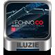 Techno Corporate - VideoHive Item for Sale