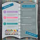 Book Club Flyer Templates - GraphicRiver Item for Sale