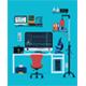 Medical Instruments - GraphicRiver Item for Sale