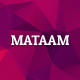 Mataam Restaurant - Responsive Wordpress Theme - ThemeForest Item for Sale