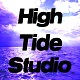 HighTideStudio