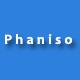 phaniso