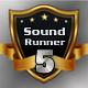 SoundRunner5