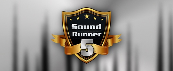 Sound%20runner%205%20homepage%20image