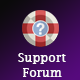 Photon Support Forum System (Project Management Tools) Download