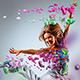 Liquid Blast Photoshop Action - GraphicRiver Item for Sale