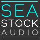 Modern Garage Rock - AudioJungle Item for Sale