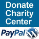 Social listing-based - Donate Charity Center