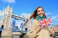 happy travel woman - PhotoDune Item for Sale